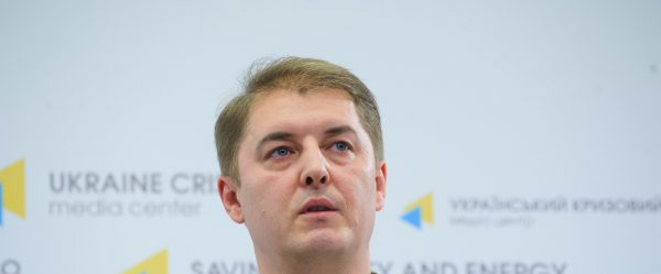 Ministry of Defense: Situation in Avdiivka industrial area remains difficult