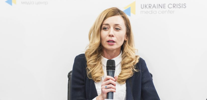 Ukraine needs to gradually give up coal and nuclear energy – experts