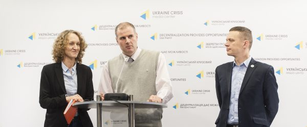 Kyiv School of Economics launches courses to train making public procurement through Prozorro system – authors