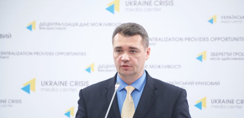 Ministry of Defense: Ten Ukrainian servicemen wounded in action last week