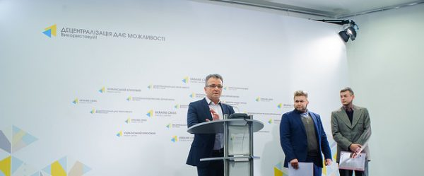Ukrainian IT company wins one million euro grant from EU program Horizon 2020