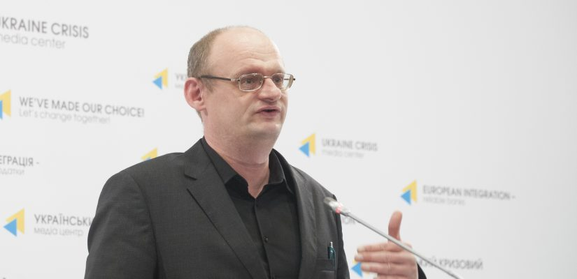 "Ukraine plans on launching electronic medical service for citizens ""E-Health"""