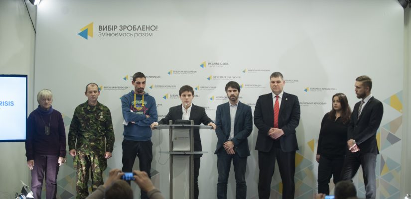 Results of the Maidan dispersal case are crucial to justice system – activists, lawyers