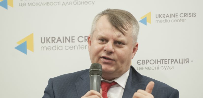 Ukraine's foreign policy should not count on just one scenario – experts