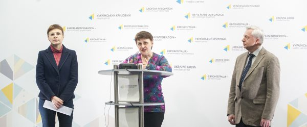 Ministry of Healthcare: Ukrainians started caring more about their health