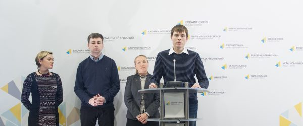Events organized by NGOs that won government grants satisfied the majority of participants – monitoring
