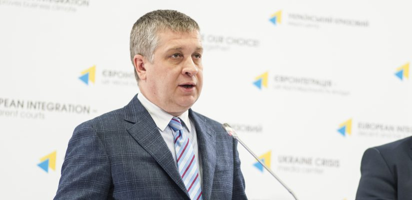 Ministry of Justice: There will be private judicial decision enforcement agents in Ukraine