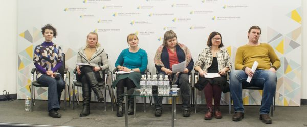 Alternatives to conflict and violence: what do Ukrainians think?