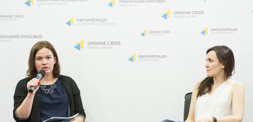 Ukraine's Security Service released all secretly detained, militants none – Amnesty International