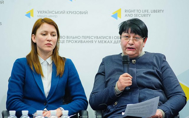 """Global Medical Aid"" and ""Vingmed"" company donate to Ukraine 27 sets of equipment for blood banking and processing – Ministry of Healthcare, donors"
