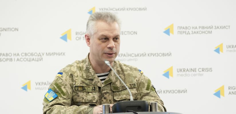 Defense Ministry: Militants are preparing covert draft campaign