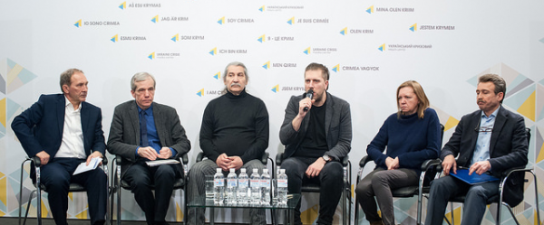 Experts: The draft Energy Strategy of Ukraine till 2035 includes wrong decision of constructing hydropower plants on the Dnieper and Dniester