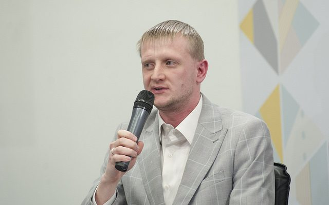 Ukraine is to get USD 37,5 million of US donor assistance to fight against HIV/AIDS