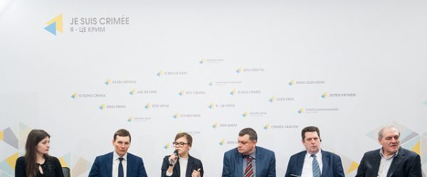 How does the reviewed mandate of the EU Mission impact the law enforcement reform in Ukraine?