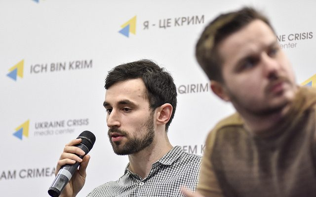 "Texty.org.ua creates database about 30,000 tenders which took place before the launch of ""ProZorro"" system"