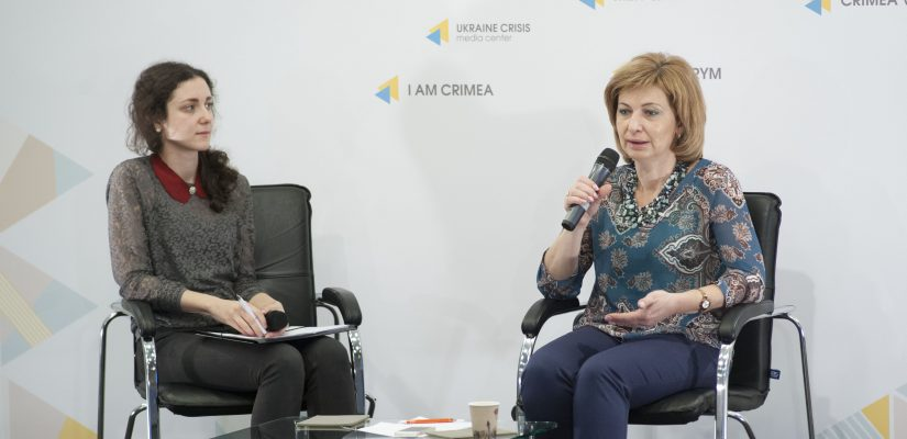 "Recycling of textile and ""green fashion"" are a useful and promising opportunity for Ukrainian businesses – experts"