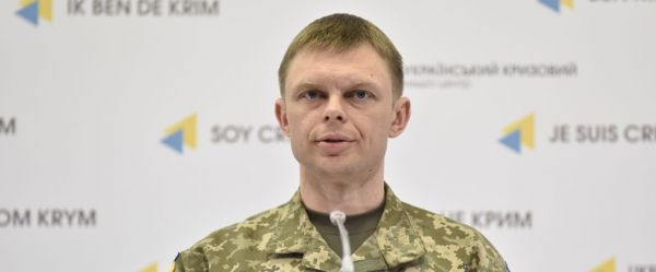 Ministry of Defense: Ukrainian army recruiting offices launch pilot version of e-register of citizens liable for military service