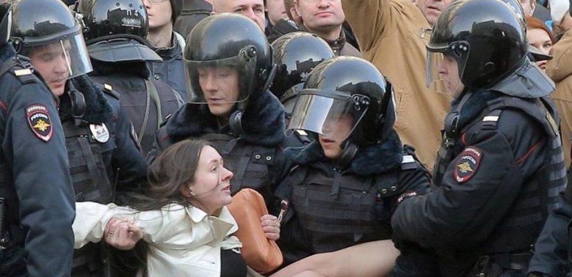 Weekly Ukrainian media digest, March 21-27, 2017