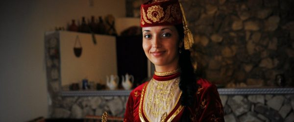 Crimean Tatars: A to Z