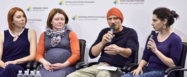 Ukraine's education system has something to teach the world, but Ukraine is yet to discover what it has to offer – authors of educational projects