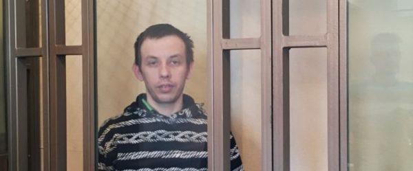 OSCE/Explosion/Vidéo, LDNR/Lénine, Martynenko/Arrestation, Tchornobyl/Réinvention