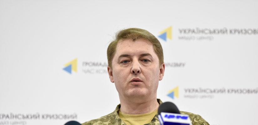 Ministry of Defense: Four civilians killed in militants' shelling of Avdiivka; Novoluhanske shelled with Grad MLRS
