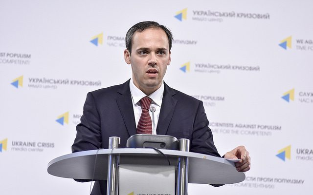 In 2016 ministries were just 32 per cent efficient – parliamentary analytical office