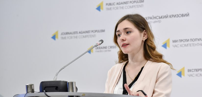 Students raise UAH 10,000 for families of Crimean political prisoners
