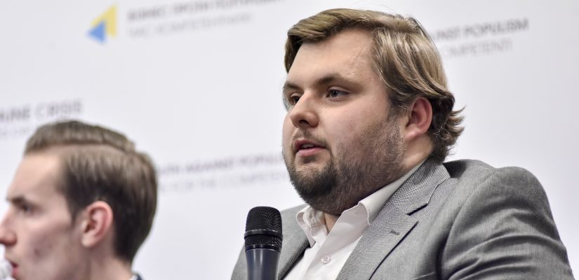 Experts: Ukraine needs to liberalize markets of land, labor and financial capital