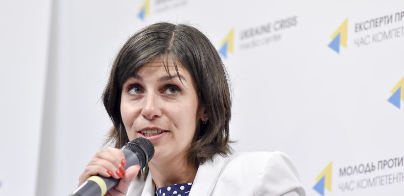 USAID LEV experts: Barriers to Ukrainian exporters must be removed