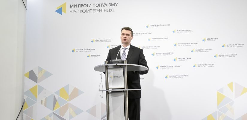 Ministry of Defense: 24 per cent of enemy ceasefire violations involve heavy weapons