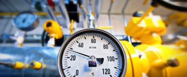 Naftogaz vs Gazprom: l'Ucraina vincerà la battaglia di gas? Parte prima