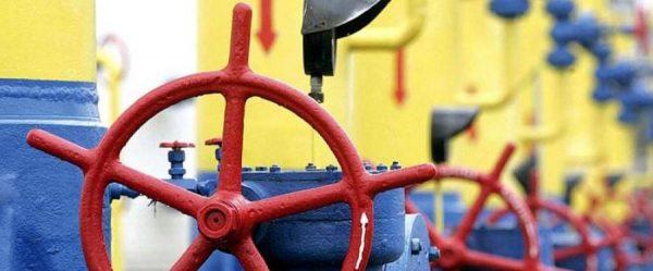 Naftogaz vs Gazprom: l'Ucraina vincerà la battaglia di gas? Seconda parte
