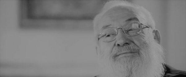 Patriarch Lubomyr Husar – a true moral authority