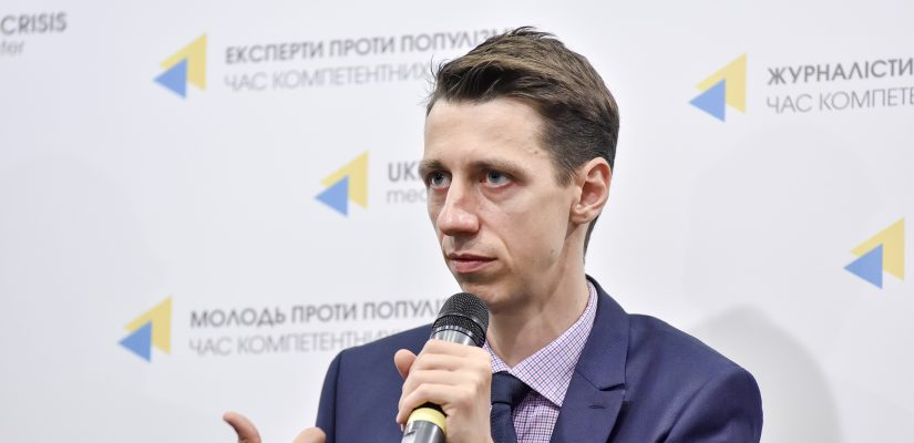 Ukrainian IT specialists to help territorial communities address their local needs – DOBRE program