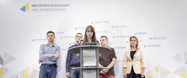 KieVino international short film festival to take place in Kyiv