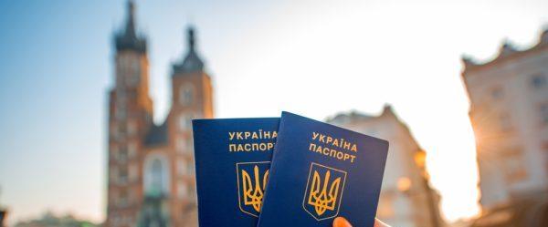 Russian artillerymen in eastern Ukraine, journalist kidnapped in Donetsk, visa-free travel, and more – Weekly Update on Ukraine #20 – 2017