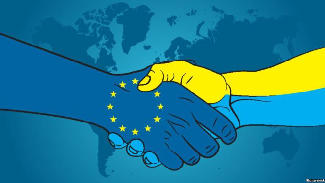 The EU Council confirms political agreement on temporary trade preferences for Ukraine