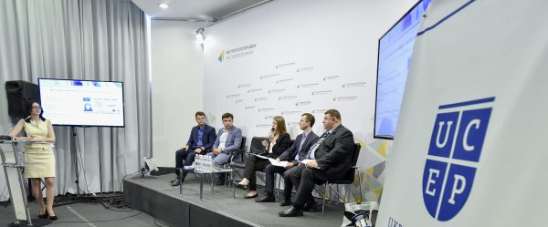 Association Agreement and driving licenses: what Ukraine has to implement – expert research