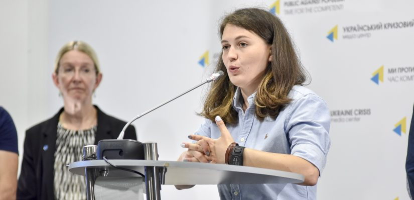 Ukraine can lose the medical reform – Ministry of Health, activists