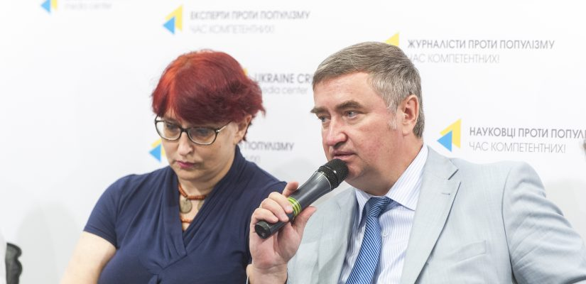 Pensions of over five million retired Ukrainians to increase in October – Ministry of Social Policy