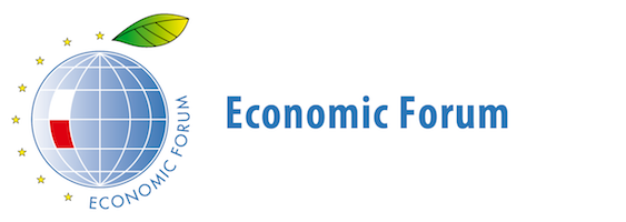 Discussions during 27th Economic Forum: what to look for