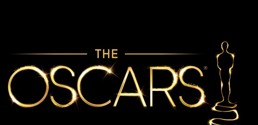 "The nominee for ""Oscar"" from Ukraine will be selected out of 8 films"