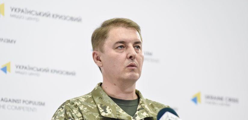 Ministry of Defense: Hostilities continue despite the recent de-escalation