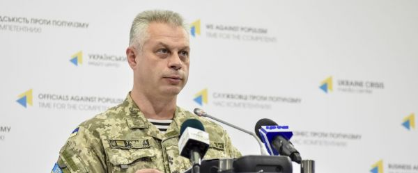 Ministry of Defense: Further escalation recorded in ATO zone, two troops killed and four wounded
