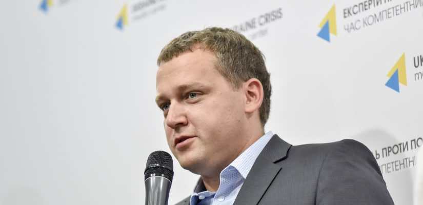 Organizers: World-class top managers will visit Ukraine for OLEROM FORUM 1