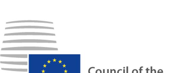 EU prolongs sanctions over actions against Ukraine's territorial integrity until 15 March 2018