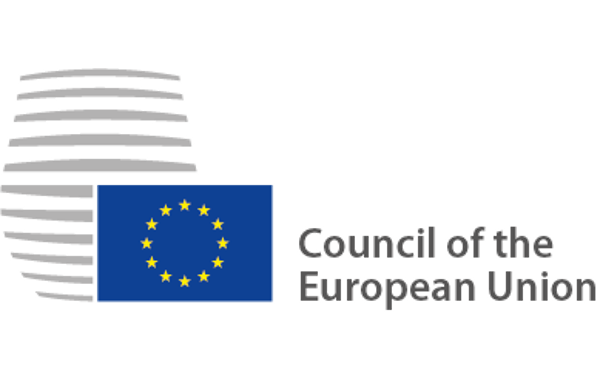 EU prolongs sanctions over actions against Ukraine's territorial integrity until 15 March 2018