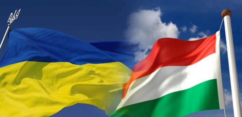 Hungarians in Ukraine – does Ukraine really face a problem of Hungarian separatism?
