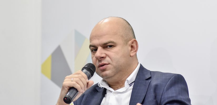 Experts: If NKREKP does not approve the necessary documents, the new law on connection to the electricity grid will not work